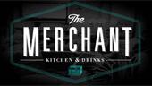 The Merchant