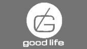 Good Life Bar