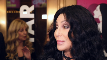 The Broadway.com Show: Cher, Stephanie J. Block & the Cast of The Cher Show Have a Glamorous Opening Night