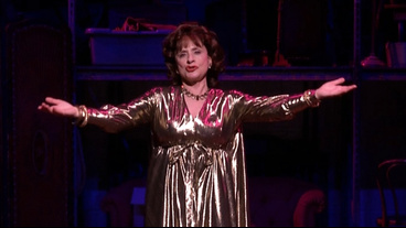 Video! Patti LuPone, Michael Urie & More Go for Drama in <I>Shows for Days</I>