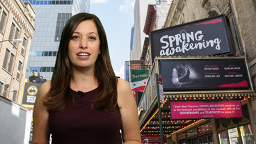 Spotlight On: <I>Spring Awakening</I>