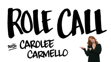 Finding Neverland's Carolee Carmello on the Starriest, Sexiest, Scariest (and More!) Roles of Her Great Stage Career