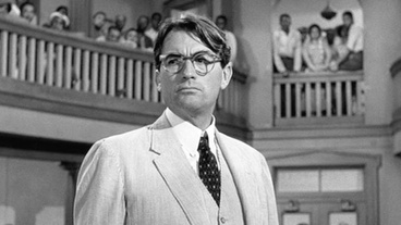 Broadway.com #BuzzNow: Aaron Sorkin Will Adapt Harper Lee's <I>To Kill a Mockingbird</I> for Broadway