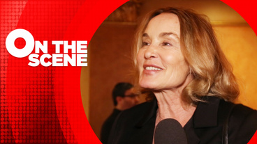 Jessica Lange & the Stars of Long Day's Journey Into Night on Digging Deep into Eugene O'Neill's Masterpiece