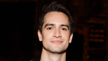 The Broadway.com Show: Brendon Urie of Kinky Boots
