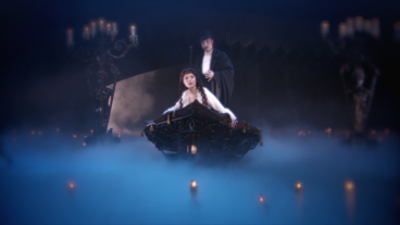 Learn About <I>The Phantom of the Opera</I>, Broadway's Longest-Running Show