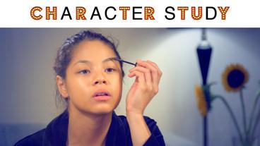 Watch Miss Saigon's Eva Noblezada Transform into Kim in Character Study