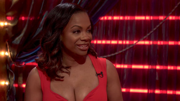 The Broadway.com Show: Chicago's Kandi Burruss on Her Broadway Debut & Why Success Is 'The Best Clapback'