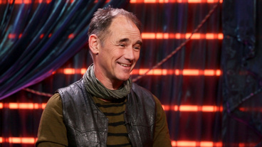 The Broadway.com Show: Stage & Screen Royal Mark Rylance Talks Farinelli and the King
