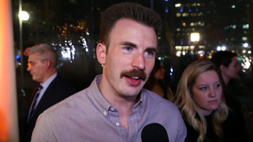 The Broadway.com Show: Chris Evans, Michael Cera & More on Bringing Lobby Hero To Broadway