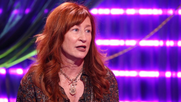 The Broadway.com Show: Vicki Lewis Talks Letting Loose as Countess Lily in Anastasia, Early Beginnings & More