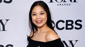 Miss Saigon newcomer Eva Noblezada is nominated for Best Leading Actress in a Musical.