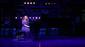 Chilina Kennedy as Carole King in Beautiful:  The Carole King Musical