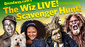 article-photos/top-story/TheWizLIVE_ScavengerHunt_606x455article-th.jpg
