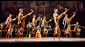 article-photos/top-story/Newsies-NOS-th.jpg