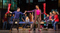 article-photos/top-story/KinkyBoots-NOS-th.jpg