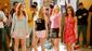 PS - Mean Girls - Lindsay Lohan - Amanda Seyfried - Rachel McAdams - Lacey Chabert - 3/15