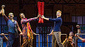 article-photos/top-story/KinkyBootsTour-NOS-th.jpg