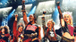 article-photos/top-story/WWRY-audience-testimonials-thumb.jpg