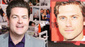 article-photos/top-story/home-aarontveit.jpg