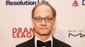 Congrats to Tony and Emmy winner David Hyde Pierce! We can't wait to have him back on Broadway in Hello, Dolly! in March 2017.
