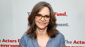 The Glass Menagerie Tony nominee Sally Field was also honored by the Actors Fund this year.