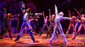 Broadway company of Cats